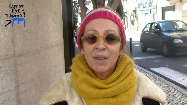 Ana Bustorff 2M Apelo de Ana Bustorff YouTube