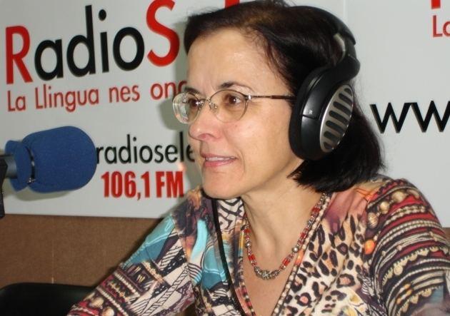 Ana Cano httpsuploadwikimediaorgwikipediacommons88