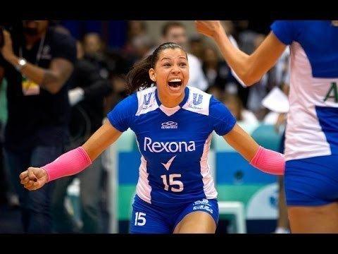 Ana Carolina da Silva The Best of Ana Carolina da Silva YouTube