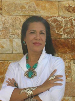 Ana Castillo wwwanacastillocomcontentwpcontentthemesedeg