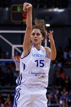 Ana Cata-Chitiga httpsuploadwikimediaorgwikipediacommonsthu