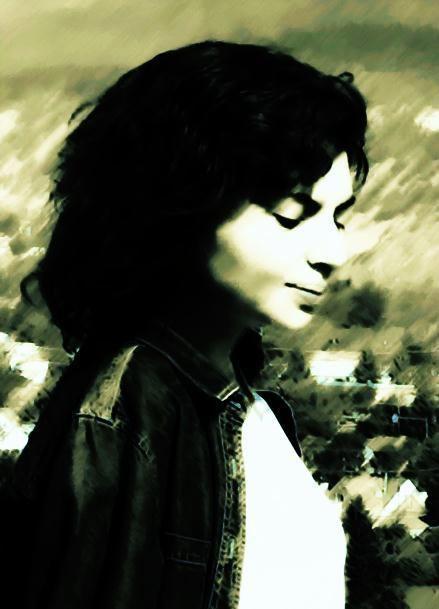 Ana Cecilia Blum Biografa Ana Cecilia Blum