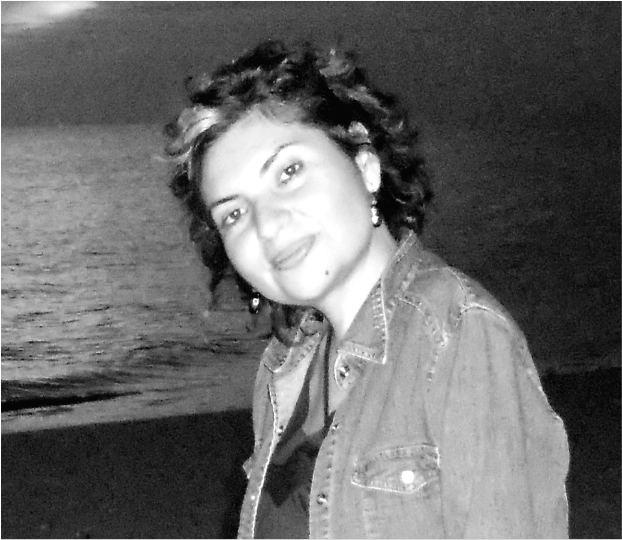 Ana Cecilia Blum dominicanaenmiamicom Ana Cecilia Blum Ser poeta es una forma de