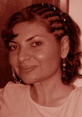 Ana Cecilia Blum Projeto Editorial Banda Hispnica