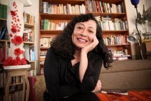 Ana Clavel El Universal Cultura Ana Clavel Premio Iberoamericano