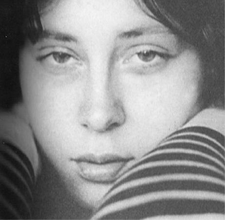 Ana Cristina Cesar Ana Cristina Cesar Poemas A Magia da Poesia