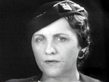 Ana Cumpănaș ProTv EXCLUSIV Femeia in rosu povestea adevarata a romancei