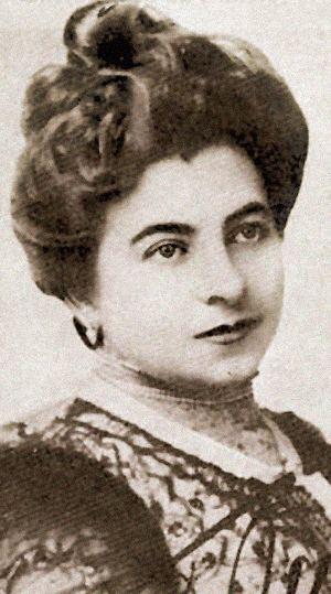 Ana Cumpănaș ROMNCE FAIMOASE Revista Atheneum
