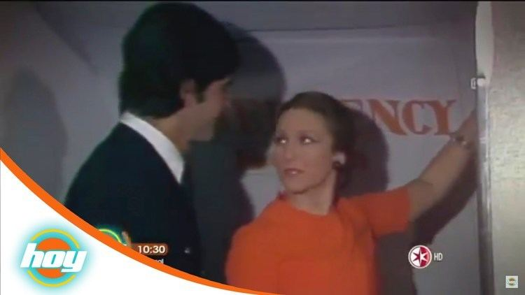 Ana del aire Ana del aire Historias de Amor Hoy YouTube