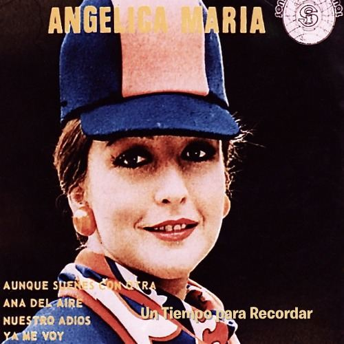 Ana del aire Ana del Aire anadlaire Twitter