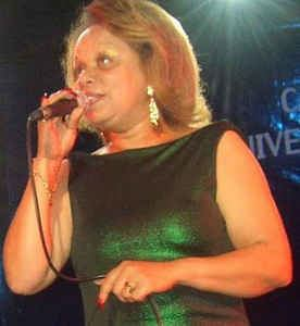 Ana Firmino Ana Firmino Discography at Discogs