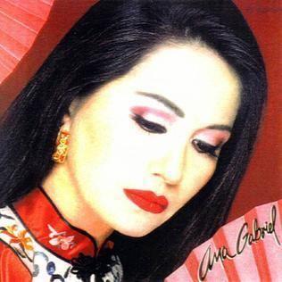 Ana Gabriel httpsuploadwikimediaorgwikipediaen550Ana