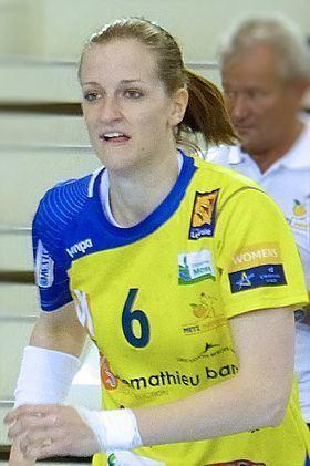 Ana Gros httpsuploadwikimediaorgwikipediacommonsthu