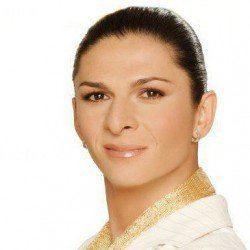 Ana Guevara wwwredpoliticamxsitesdefaultfiles1072jpg13