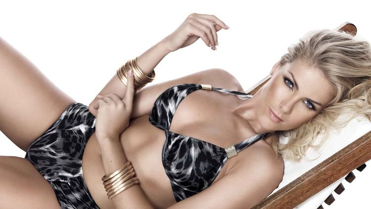 Ana Hickmann Gorgeous Ana Hickmann Wallpaper Full HD Pictures