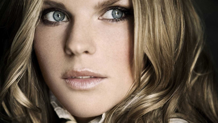 Ana Johnsson ANA JOHNSSON WALLPAPERS FREE Wallpapers amp Background