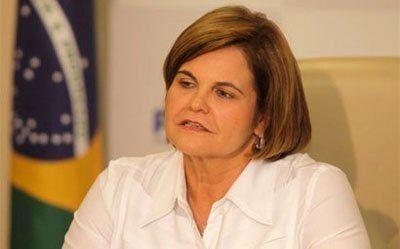 Ana Julia Carepa PAR Exgovernadora Ana Jlia se defende de acusaes