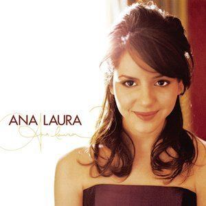 Ana Laura Ana Laura Free listening videos concerts stats and photos at