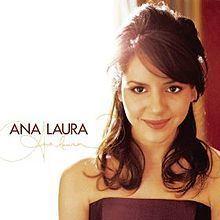Ana Laura (album) httpsuploadwikimediaorgwikipediaenthumb5