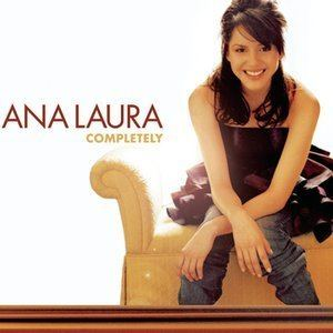 Ana Laura Albums by Ana Laura Free listening videos concerts stats and