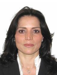 Ana Lilia Garza Cadena staticadnpoliticocommedia20121113analilia