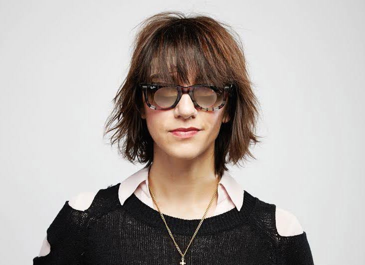 Ana Lily Amirpour Ana Lily Amirpour Is the Raddest Filmmaker Working Right Now IndieWire