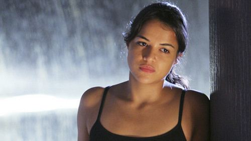 Ana Lucia Cortez AnaLucia Cortez images Ana Lucia wallpaper and background photos