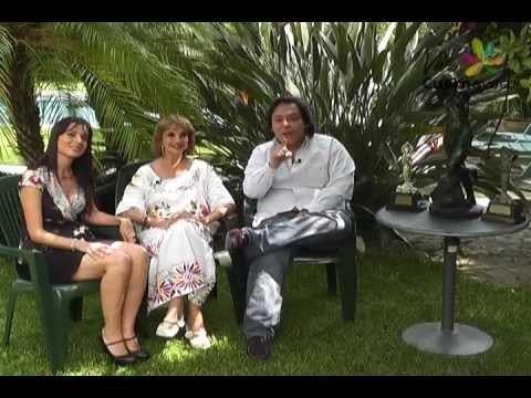 Ana Luisa Peluffo WN ana luisa peluffo