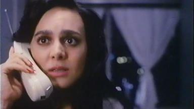 Ana Luisa Peluffo Ana Luisa Peluffo Movies Bio and Lists on MUBI