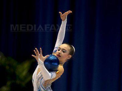 Ana Luiza Filiorianu Jocurile Olimpice de Tineret Ana Luiza Filiorianu locul