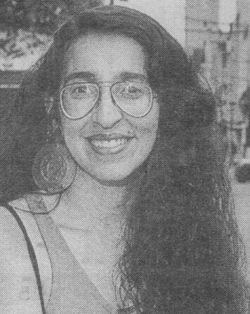 Ana Lydia Vega vegaanalydiajpg