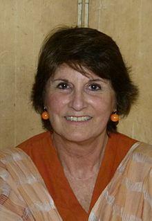 Ana M. Briongos httpsuploadwikimediaorgwikipediacommonsthu