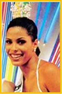 Ana María Amorer 1bpblogspotcom3gCOQDmHUMTN2NjXzw79IAAAAAAA
