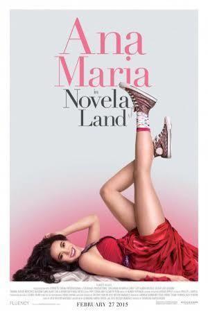 Ana Maria in Novela Land t1gstaticcomimagesqtbnANd9GcSLKMKd7KN8dRpAO0