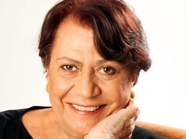 Ana Maria Machado G1 39Uma conversa franca39 diz Ana Maria Machado sobre