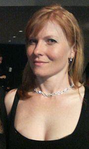 Ana Marie Cox httpsuploadwikimediaorgwikipediacommonsthu