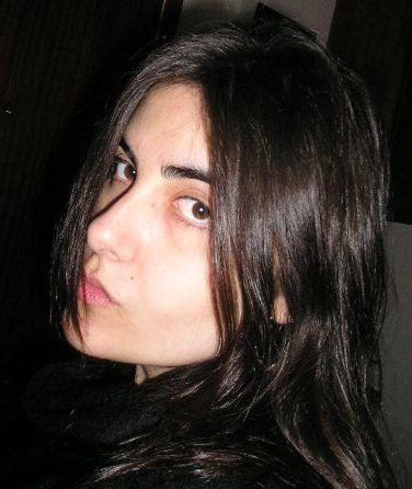 Ana Matnadze The chess games of Ana Matnadze