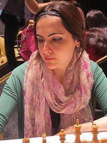 Ana Matnadze httpsuploadwikimediaorgwikipediacommonsthu