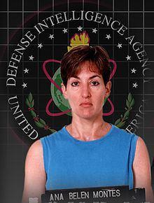 Ana Montes httpsuploadwikimediaorgwikipediacommonsthu