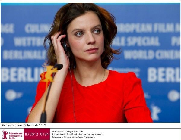 Ana Moreira Berlinale Archive Annual Archives 2012 Press