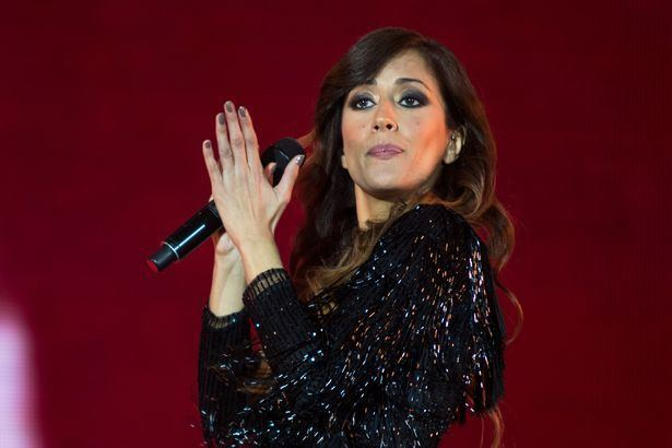 Ana Moura Mick Jagger turns out to support brunette stunner Ana Moura at her