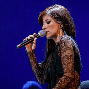 Ana Moura Ana Moura Tickets Tour Dates 2017 Concerts Songkick
