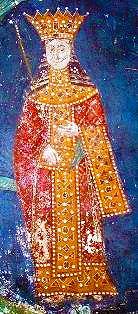Ana-Neda httpsuploadwikimediaorgwikipediacommons33