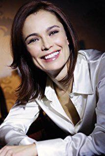 Ana Padrão Ana Padro IMDb