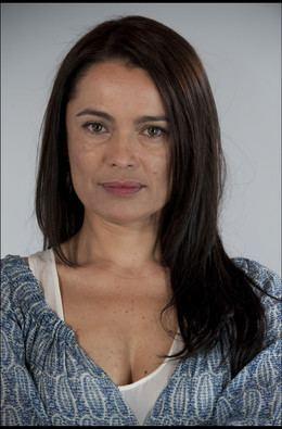 Ana Padrão Ana Padrao Alchetron The Free Social Encyclopedia