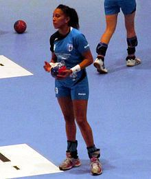 Ana Paula Belo httpsuploadwikimediaorgwikipediacommonsthu
