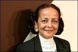 Ana Paula Ribeiro Tavares wwwantoniomirandacombrpoesiaafricanaangolai