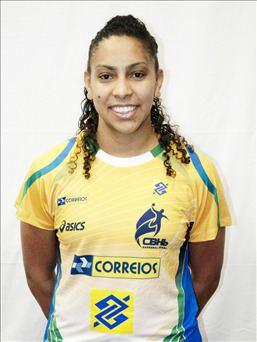 Ana Paula Rodrigues wwwbrasilhandebolcombrAdminFotosNOTHOME000