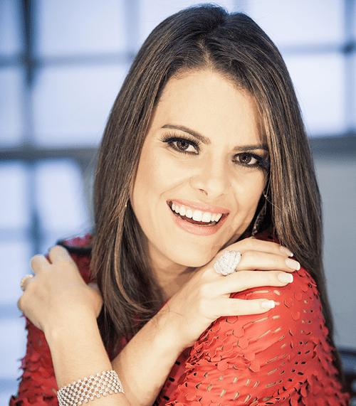 Ana Paula Valadao 4bpblogspotcomHU0sXHUrNZkUo1iRSRNXSIAAAAAAA