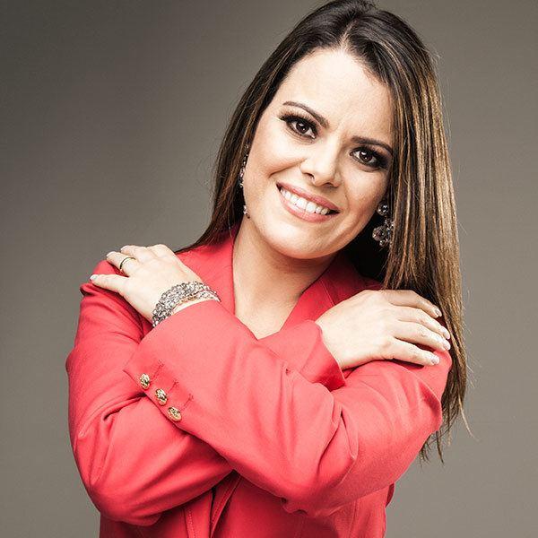 Ana Paula Valadão radiofefmcombrsitewpcontentuploads201508f